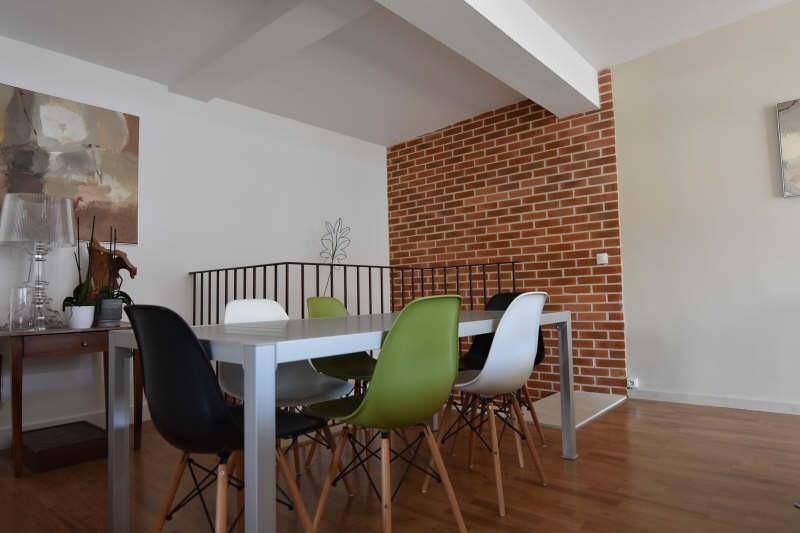 Sale house / villa Royan 420000€ - Picture 2