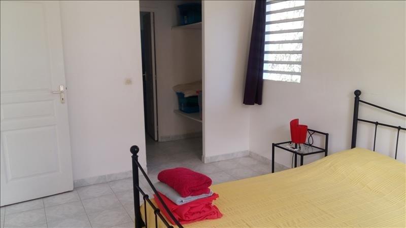 Vente maison / villa St francois 280500€ - Photo 6