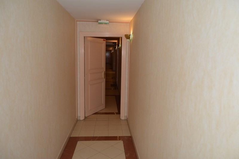 Vente appartement Aubergenville 265000€ - Photo 6