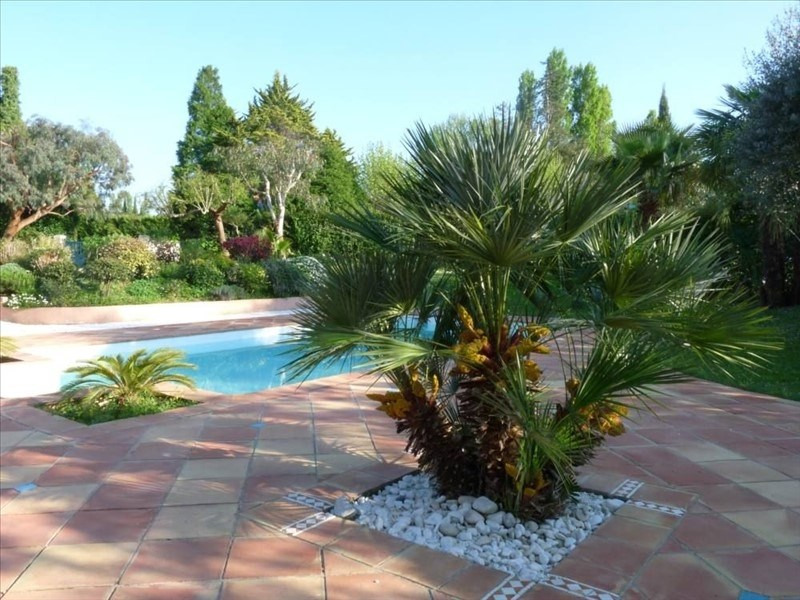 Deluxe sale house / villa Arcangues 1 365 000€ - Picture 3