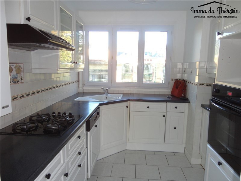 Location appartement Chantilly 995€ CC - Photo 2