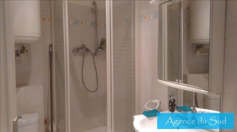 Vente appartement Auriol 64000€ - Photo 3
