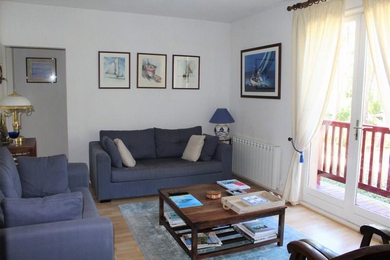 Sale apartment Pyla sur mer 477000€ - Picture 1