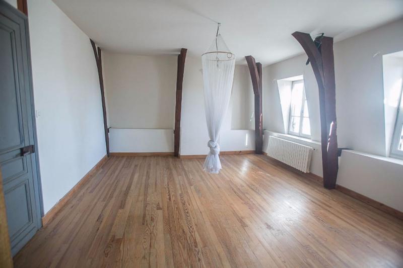 Vente maison / villa Aire sur l adour 225000€ - Photo 11