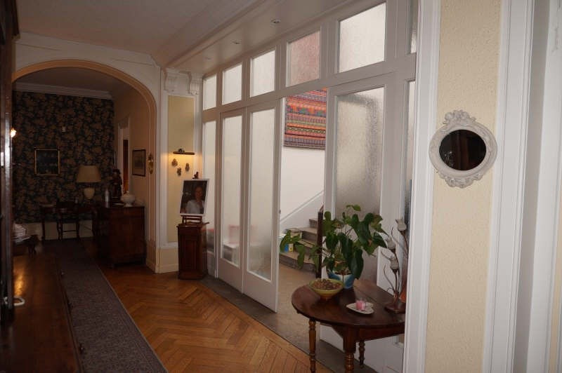 Vente de prestige appartement Vienne 360 000€ - Photo 6