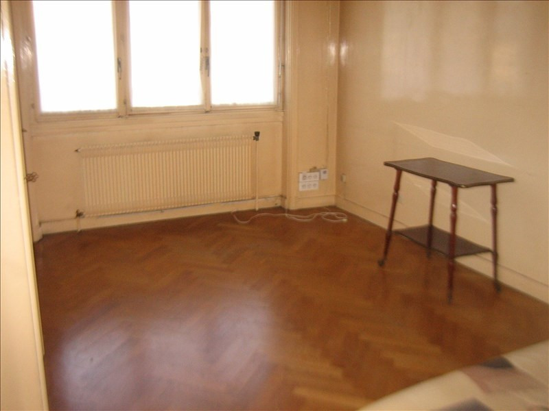 Location appartement Ecully 566€ CC - Photo 4