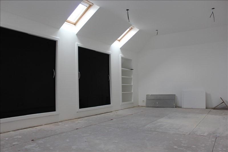 Sale house / villa Meaux 407000€ - Picture 6