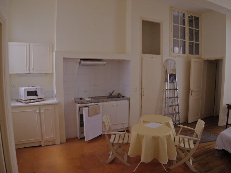 Location appartement Toulouse 560€ CC - Photo 3