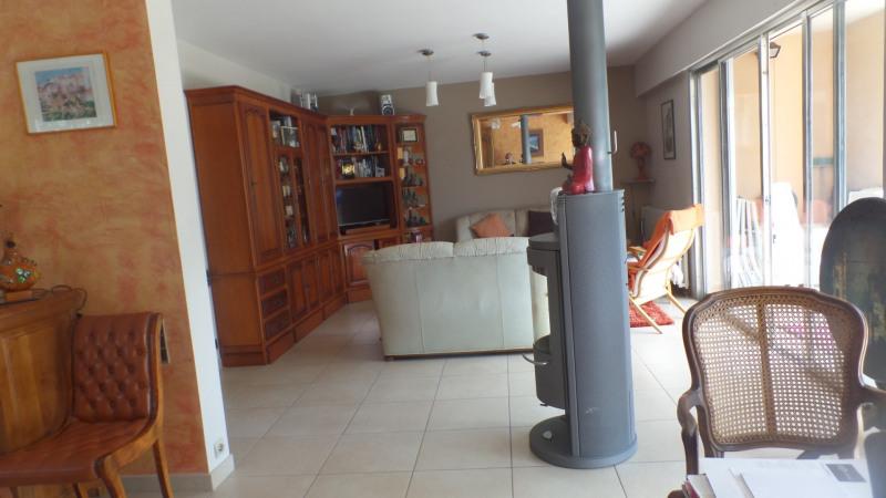 Vente maison / villa Pierrelatte 520000€ - Photo 9