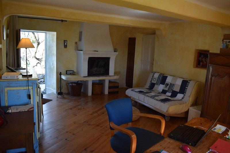 Deluxe sale house / villa Mons 715000€ - Picture 30