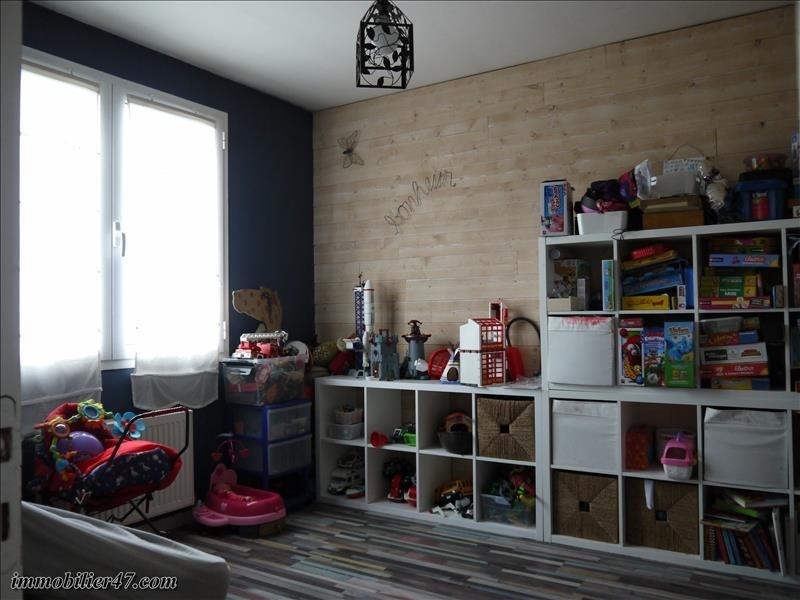 Vente maison / villa Castelmoron sur lot 214000€ - Photo 13