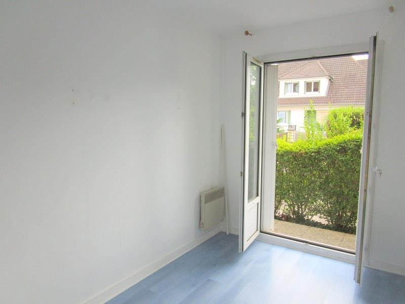 Location appartement Bailly 795€ CC - Photo 2