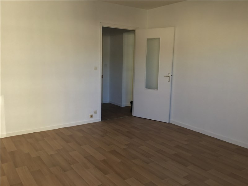 Sale apartment Pau 54 000€ - Picture 2