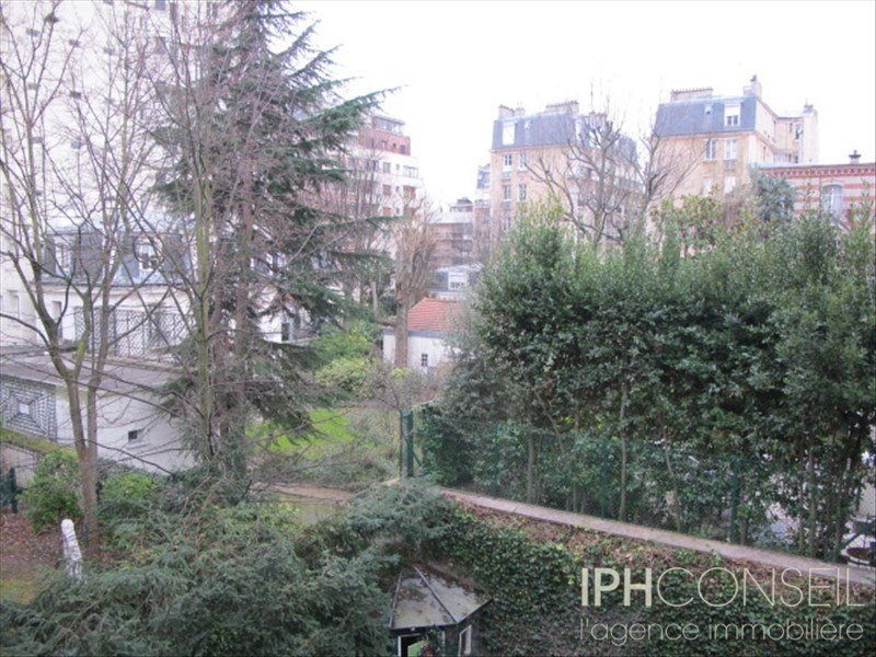 Vente appartement Neuilly sur seine 995 000€ - Photo 8