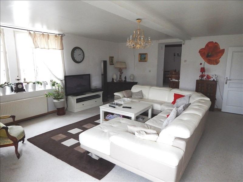 Vente maison / villa Vendome 219000€ - Photo 2