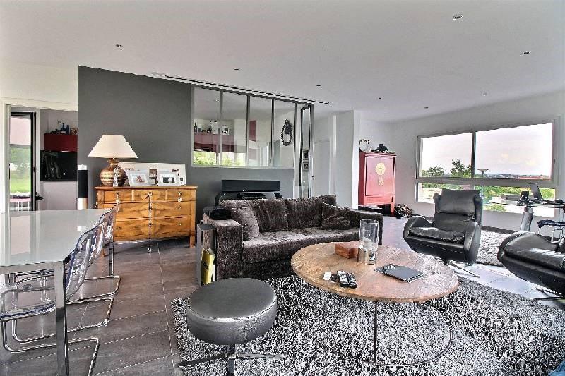 Vente de prestige maison / villa Vernaison 675000€ - Photo 2
