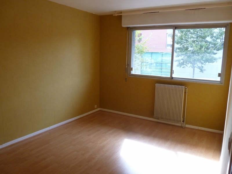 Location appartement Toulouse 480€ CC - Photo 4
