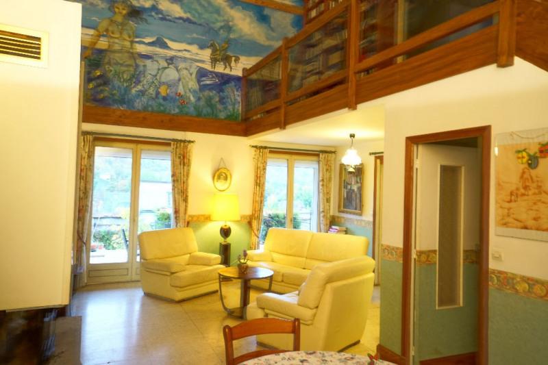 Vente maison / villa Les andelys 212000€ - Photo 3