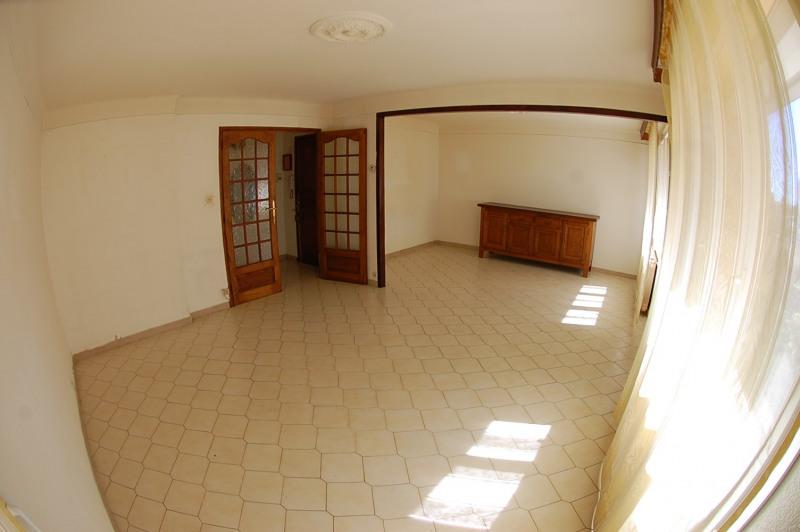 Sale apartment La seyne sur mer 150000€ - Picture 1