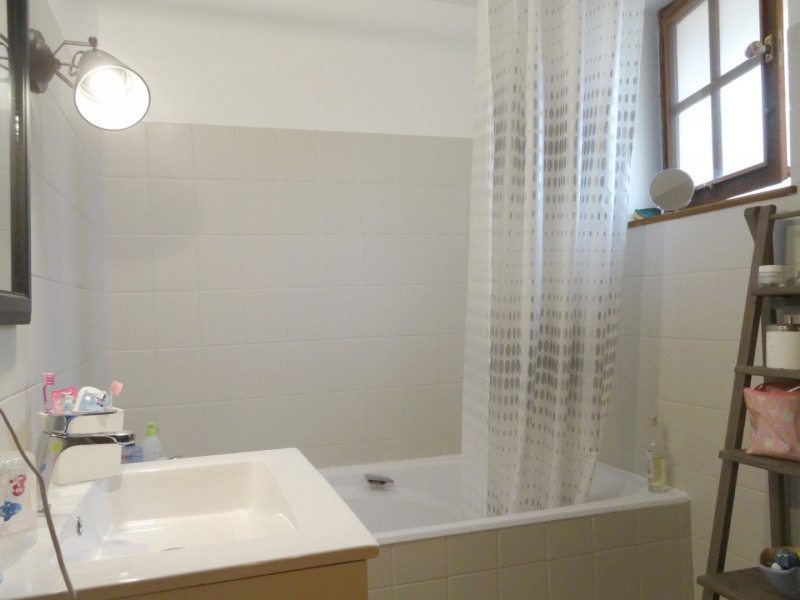 Sale house / villa Agen 255 500€ - Picture 7