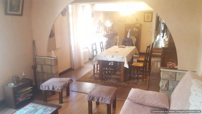 Venta  casa Alzonne 140000€ - Fotografía 5