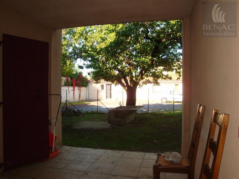 Revenda apartamento Albi 96000€ - Fotografia 6