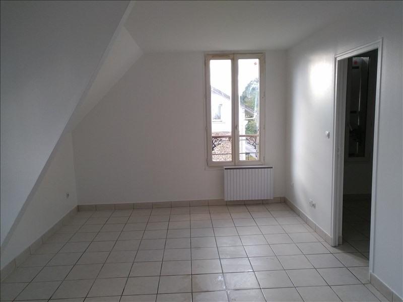 Location appartement Livry gargan 780€ CC - Photo 4