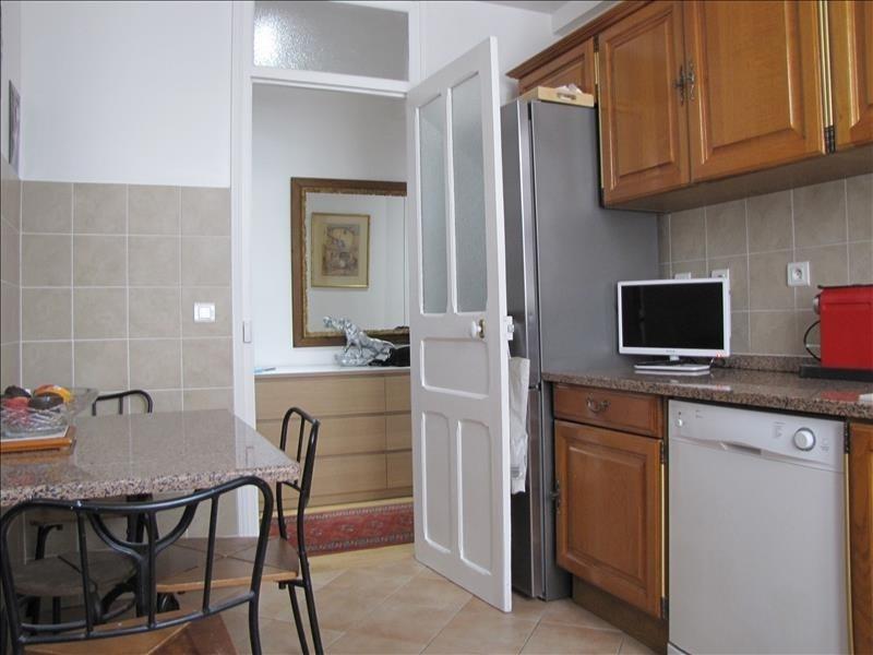 Vente appartement Boulogne billancourt 535000€ - Photo 7