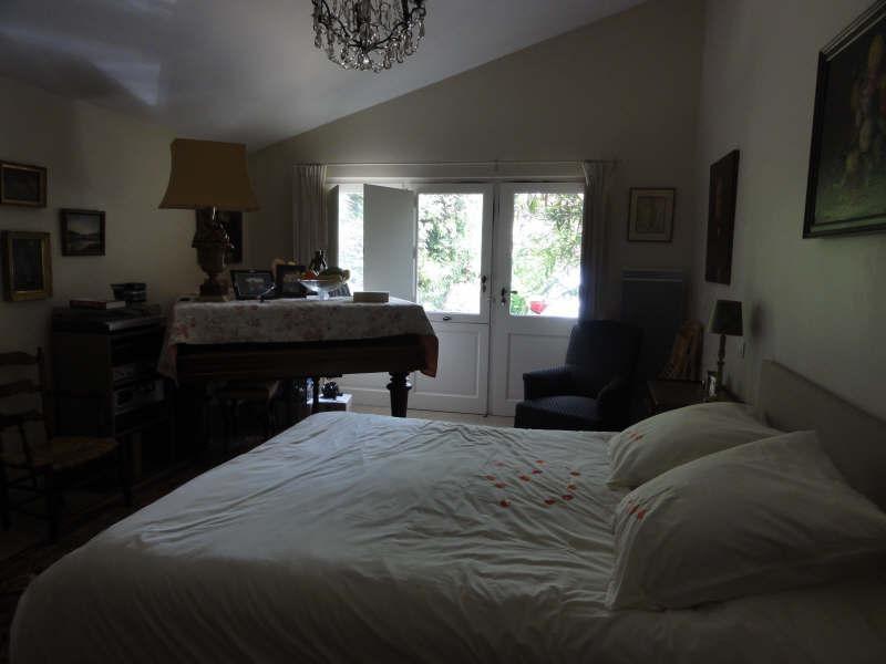Immobile residenziali di prestigio casa Villeneuve les avignon 695000€ - Fotografia 8
