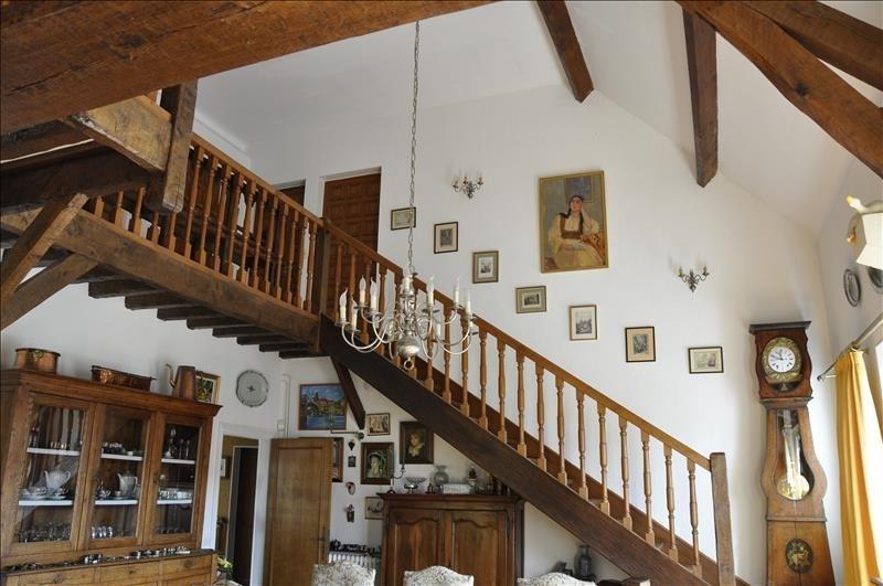 Sale house / villa Soissons 420000€ - Picture 5