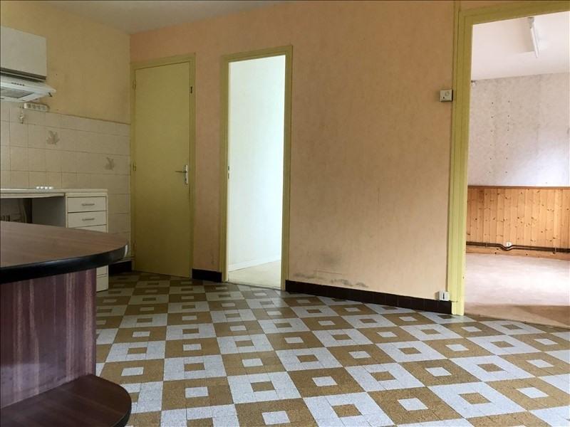 Vente maison / villa Plumergat 281880€ - Photo 5