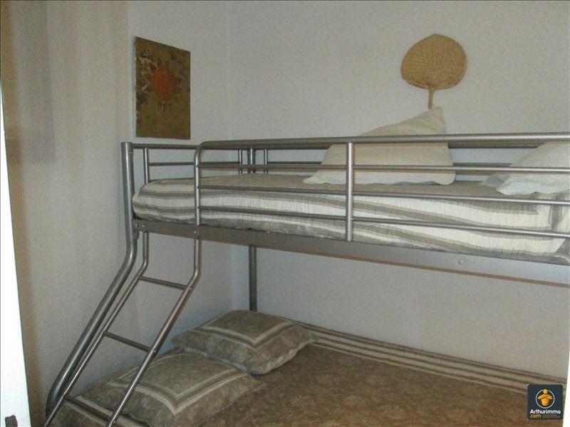 Sale apartment Sainte maxime 159000€ - Picture 7
