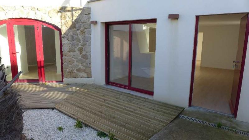 Vente de prestige appartement Lacanau ocean 280000€ - Photo 13