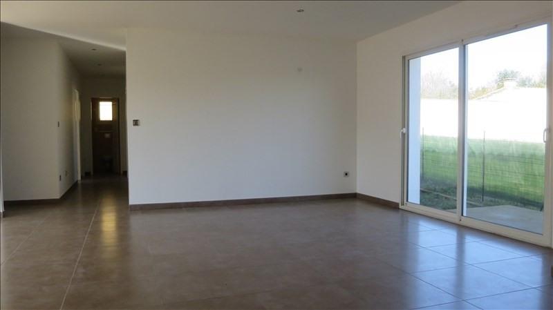 Vente maison / villa Carcassonne 199000€ - Photo 2