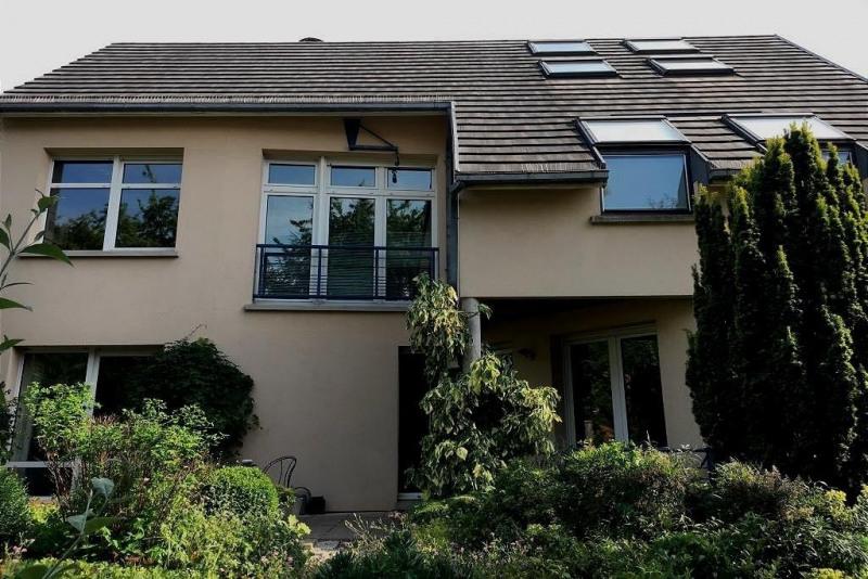 Vente maison / villa Rambouillet 920000€ - Photo 1