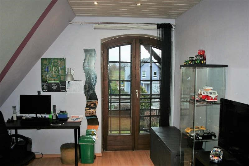 Sale house / villa Dachstein 286 200€ - Picture 8