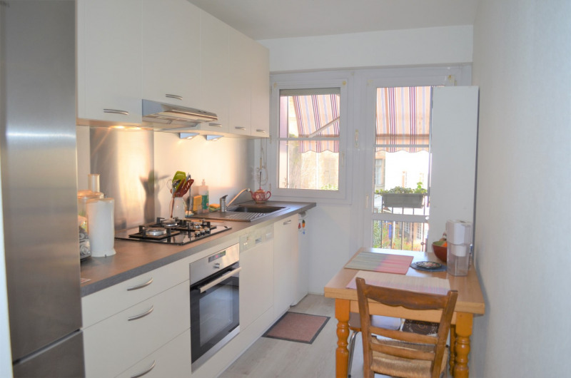 Sale apartment Toulouse 430 000€ - Picture 10