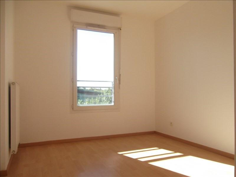 Location appartement Montigny le bretonneux 1175€ CC - Photo 4