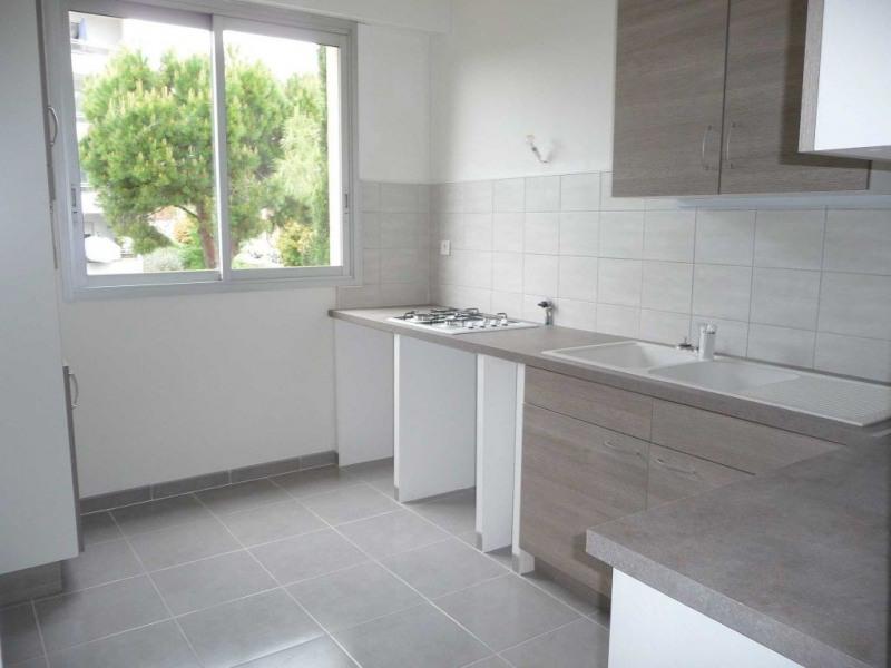 Location appartement Nice 706€ CC - Photo 2