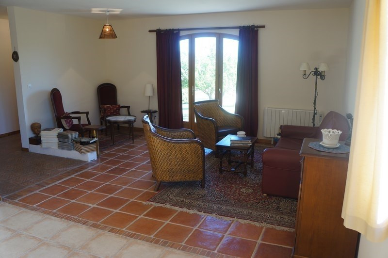 Vente maison / villa Figeac 191 700€ - Photo 9