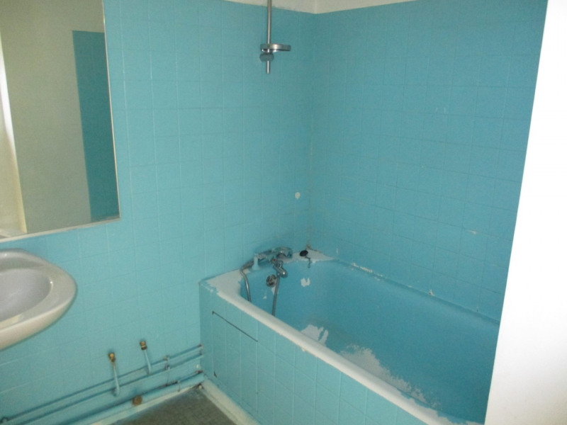 Sale apartment Gentilly 225000€ - Picture 6
