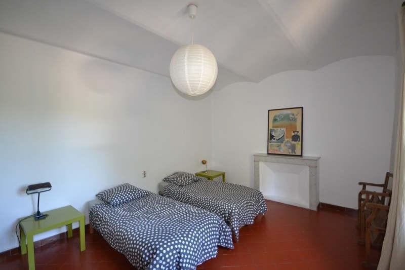 Immobile residenziali di prestigio casa Montfavet 675000€ - Fotografia 18