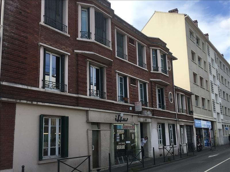 Vente appartement Juvisy sur orge 95000€ - Photo 1
