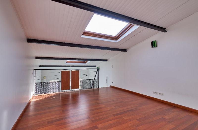 Vente appartement Vitry sur seine 220000€ - Photo 8