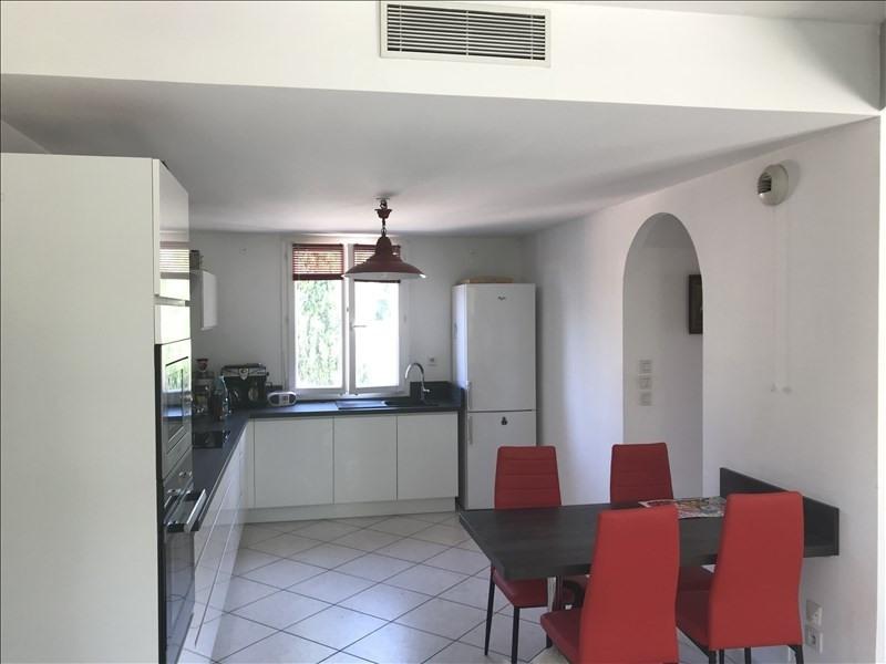 Verkoop van prestige  huis Aix en provence 678000€ - Foto 5