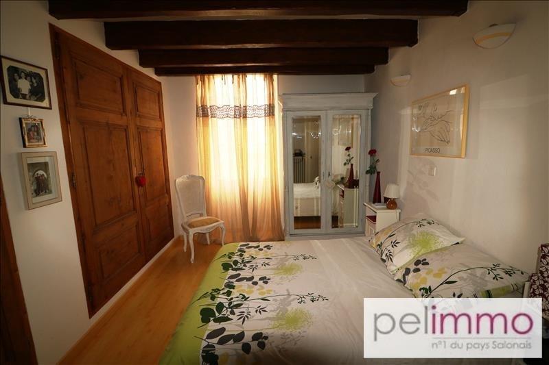 Vente maison / villa Eyguieres 245000€ - Photo 4