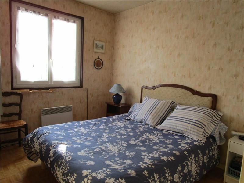 Sale house / villa Sens 139100€ - Picture 4