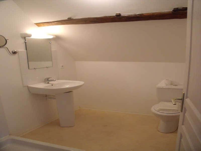 Location appartement Poitiers 353€ CC - Photo 4