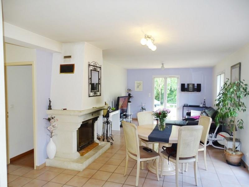 Sale house / villa Dardilly 519000€ - Picture 12