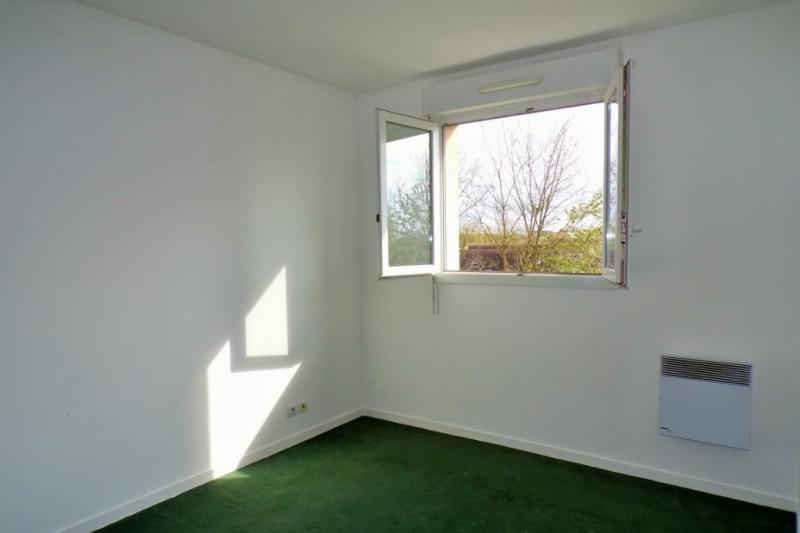 Sale apartment Moissy-cramayel 144450€ - Picture 2